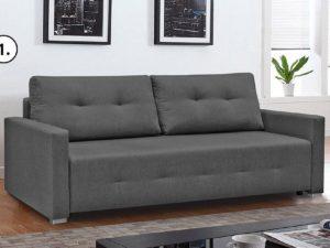 Crono kanapé