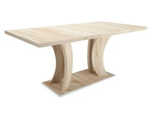 Bella 130/170 asztal