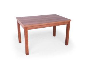 Berta 80/120/160 asztal