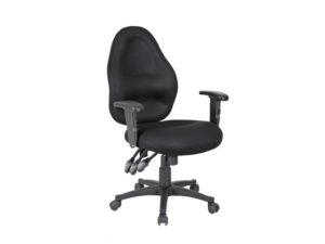 Cetus szék