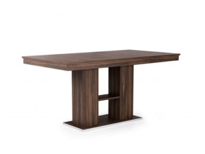 Corfu 120/160 asztal