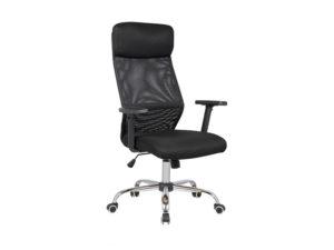 Corvus Full szék