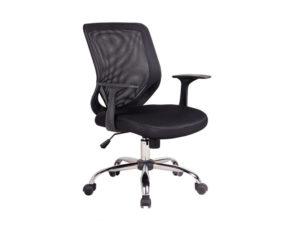 Corvus NF-280 szék