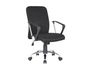 Corvus NF-3385 szék