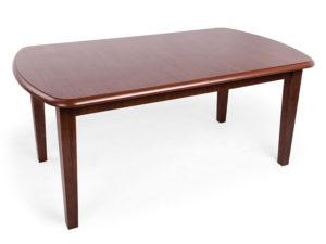 Dante 140/160 asztal