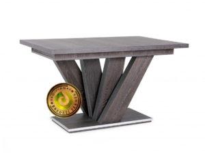 Dorka 130/170 asztal