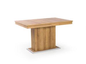 Flóra 120/160 asztal