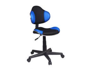 Fly szék