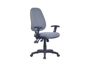 Gloria Asyncro szék