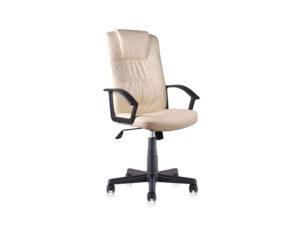 Kevin (beige) szék
