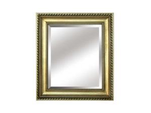 Malkia TYP 10 tükör