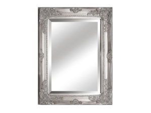 Malkia TYP 6 tükör