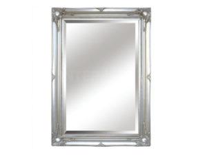 Malkia TYP 7 tükör