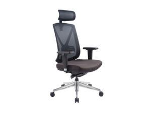 Marcell Alu szék