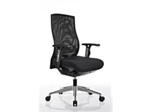 Maxima XXL szék