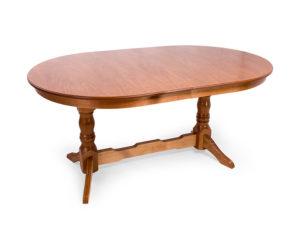 Müchen asztal