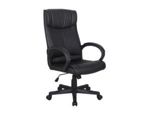 New Premier szék