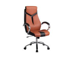 Oliver szék