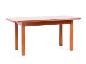 Piano 120/160 asztal