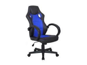 Play szék