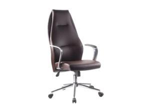 President szék