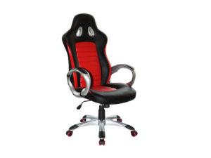 Speed szék