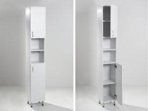 Standard 30 MART álló szekrény (SB30MART)
