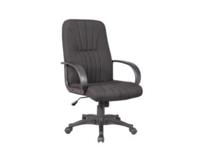 Vanda szék