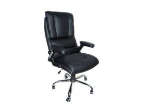 Zeus NF-6681 szék