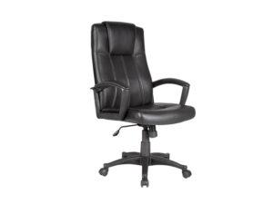 Zeus NF-3022 F szék