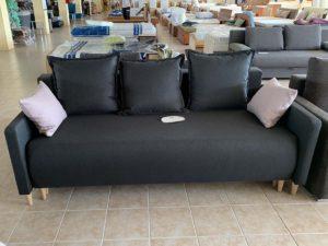 Etro kanapé (raktáron)