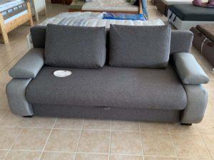 Inez kanapé (raktáron)