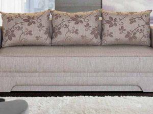 Bella rugós kanapé