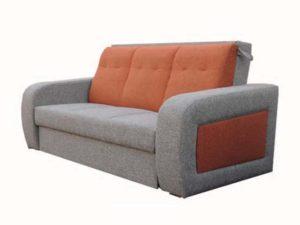 Carlos karos Bianka kanapé