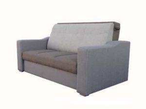 Hullám karos Bianka kanapé