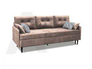 Atala kanapé