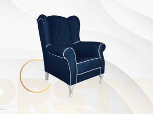 Carmen Pik fotel