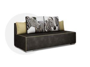Cintia kanapé