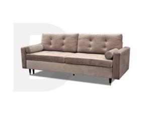 Dora kanapé