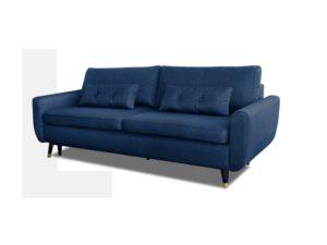 Lucyna kanapé