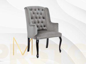 Musidora fotel