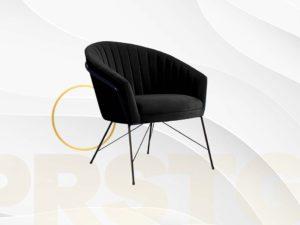 Odet fotel