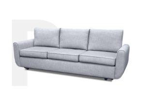 Paloma kanapé