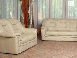 Liza comfort sarok ülőgarnitúra