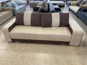 Alka kanapé II (raktáron)