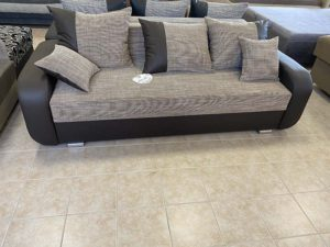 Fero kanapé (raktáron)