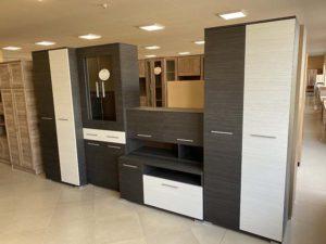Golden 360 szekrénysor (raktáron)