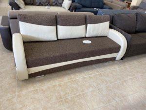 Mara kanapé (raktáron)