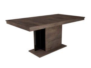 Debora 120/160 asztal (új)