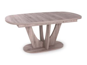 Max 140 / 170 asztal